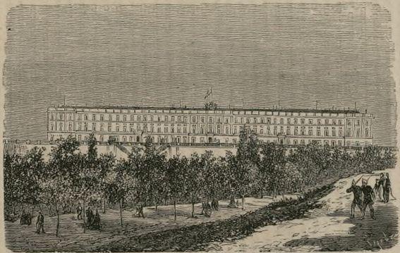 parque-de-la-montana-1876