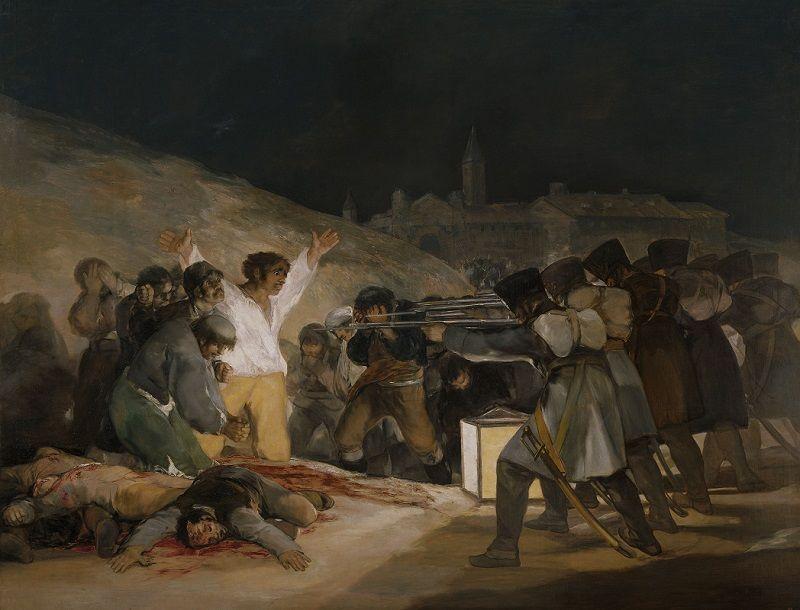 parque-de-la-montana-fusilamientos