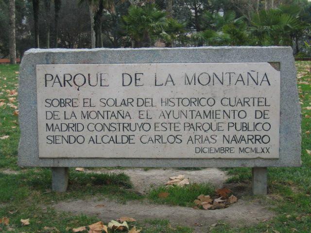 parque-de-la-montana-placa