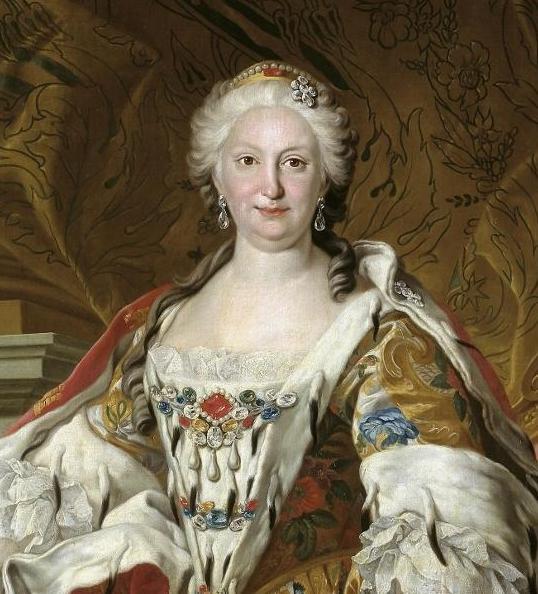 Queen_Elisabeth_Farnese_by_van_Loo