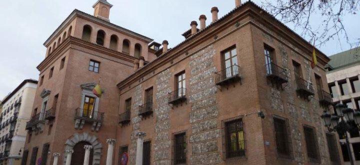 casa de las siete chimeneas 1