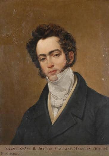 Joaquín_Vizcaíno,_marqués_de_Pontejos
